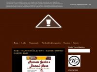 radioterragaucha.blogspot.com