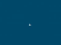 Rádio Vicente Pallotti - AM 1.090 / FM 88,7 - Coronel Vivida - Paraná