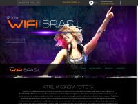 Radiowifi.com.br - Radio Wifi Brasil | O melhor som ao seu alcance