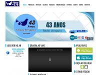 radiouirapurudeitapipoca.com.br