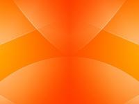 radioultrafm.com.br