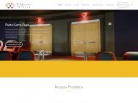 raexpresstecnica.com.br