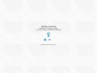 rafaelamaral.com.br