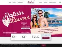 rafainpalace.com.br