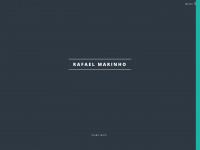 rafaelmarinho.com.br
