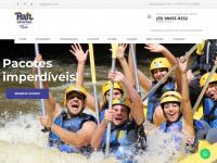 raft.com.br