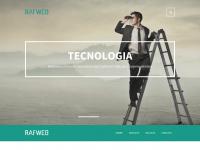 rafweb.com.br