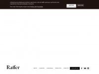 raffer.com.br