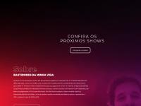 rafinhabastos.com.br