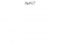 rafe7.com.br