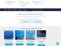 raia1piscinas.com.br