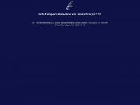 raia1.com.br