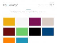 raimaisvelasco.com.br