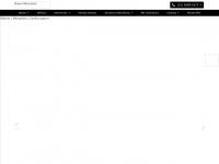 raion.com.br