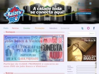 raizesfm.com.br