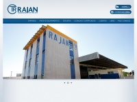 rajan.com.br