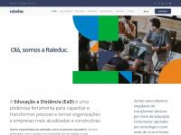 raleduc | Tecnologia & Educação