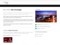 raltecnologia.com.br