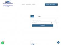 ramalhoimoveis.com.br