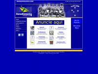 Ramalhonautas.com.br - ***Ramalhonautas - Balançando a Rede!***