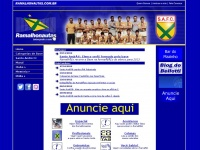 ramalhonautas.com.br