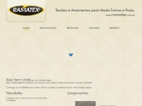 ramatex.com.br