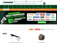 ramada.com.br