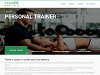 ramfit.com.br