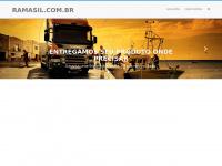 ramasil.com.br