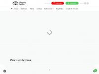 ramiresmotors.com.br