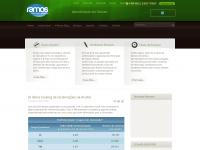 ramosconsultoria.com.br