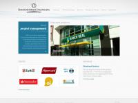 ramosandrade.com.br