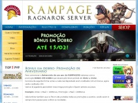 rampagers.com.br