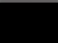 ranchofaria.com.br