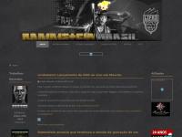 rammsteinbrasil.com.br