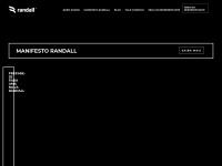 Randall.com.br