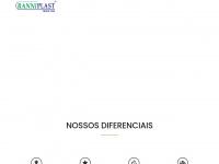 ranniplast.com.br