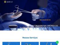 randmed.com.br