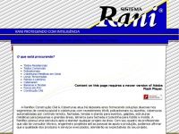 raniflex.com.br