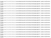 ranyusaude.com.br