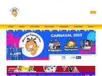 Raparigueiros.com.br