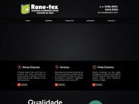 ranetex.com.br