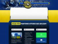 rapidasaojose.com.br