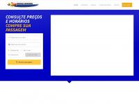 rapidocampinas.com.br