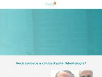 raphaodontologia.com.br