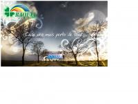 raquelcalcados.com.br