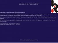 raquelkussama.com.br