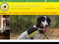 rastreadorbrasileiro.com.br
