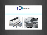 rastoy.com.br