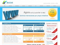 ravehost.com.br